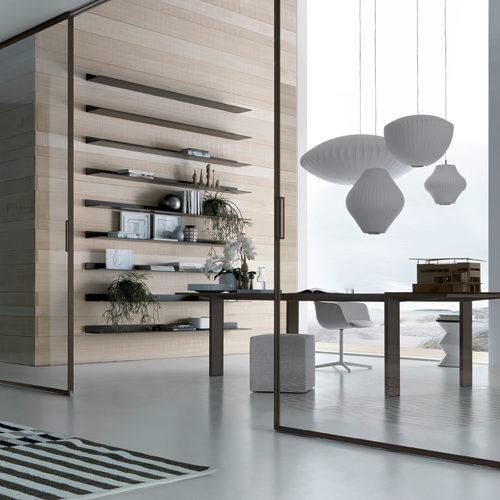 RIMADESIO_Sliding_Pagina_04_Paneles-correderos-Velaria-aluminio-o-madera-2