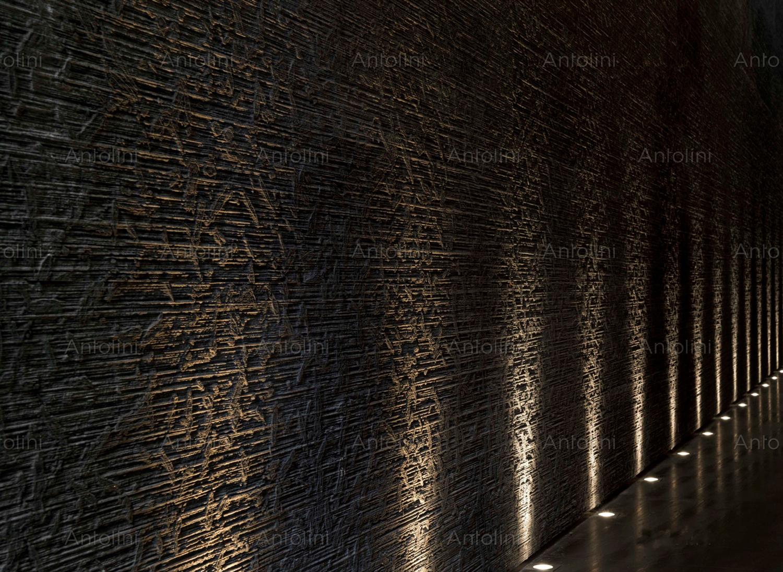 Colección Textures+ de Nerinea Antolini
