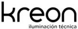 Kreon iluminación técnica soluciones arquitectónicas