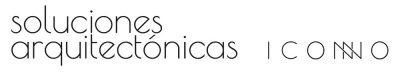 soluciones arquitectónicas de Iconno Madrid